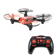 Mini Race Copter
