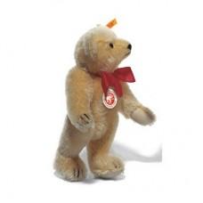 Classic 1909 Teddy Bear, Blond