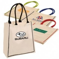 Goodie Bag Asst Promo