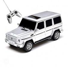 Mercedes Benz G55 1:24