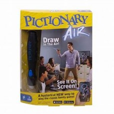 Pictionary Air        A19