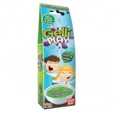 Green Gelli Play Zimpli Fun Playtime Gift Stocking Filler