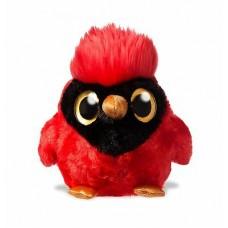 Yh Cardee Red Cardinal 5#