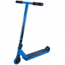 Scooter Stunt Erupt Blue