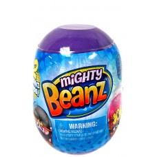 Mighty Beanz 2 Pk S1