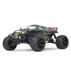Cocoon Monstertruck 1:10 4Wd