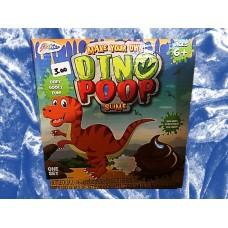 Slime Dino Poop         #