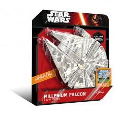 Star Wars Millenium Looper