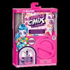 C Chix Sweet Circuits