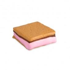Soft'n Slo Squishies Original Sweet Shop