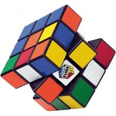 Rubik Kubu 3 X 3