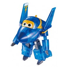 Super Wings X Ray Jerome