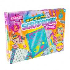 Kw Uni Scrapbook Kit
