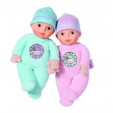 Baby Annabell Sweetie 22 Sm