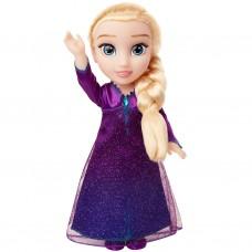 Frz 2 Feature Elsa