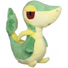 Pokemon Talking Snivvy #