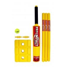 Kriket Dəsti
