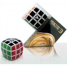V-Cube 3B