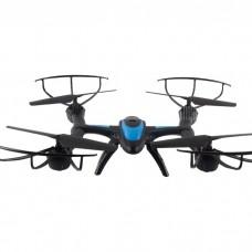 Dron X500