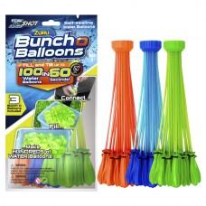 X-Shot Bunch O Balloons
