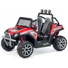 Polaris Ranger Rzr 24V