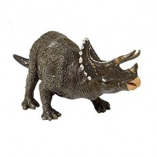 Böyük Dinozavrlar Çeşidi