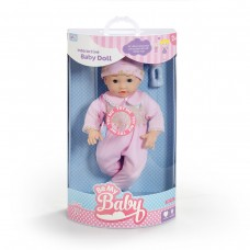 Bmb Interact Sooth Doll