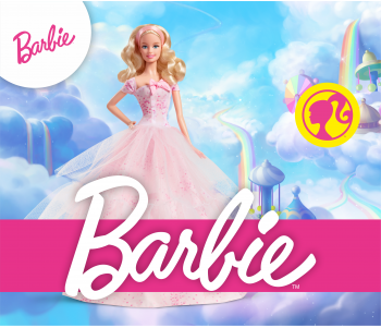 Yeni Barbie