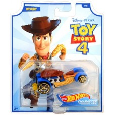 Hw Toy Story Ast