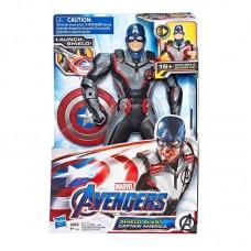 Avengers Feature Figure Captain America