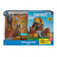 Fortnite Turbo Builder Set Exc