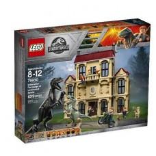 75930 Indoraptor