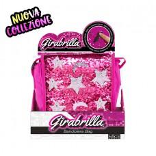 Girabrilla Bandolera & Make Up