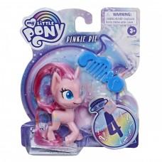 My Little Pony Potion Pinkie Pie 3