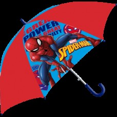 Umbrella Spiderman V2