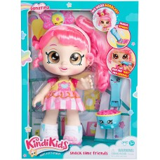 Kk Doll Donutina