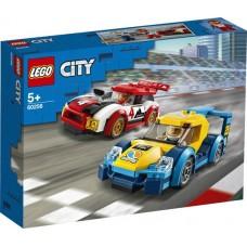 60256 Racing Cars