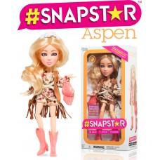 Snapstar Aspen