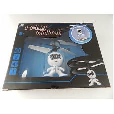 Ifly Robot