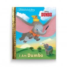 Tc I Am Dumbo