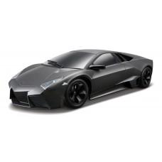 Plus - Lamborghini Reventon #