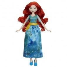 Disney Şahzadəsi Merida