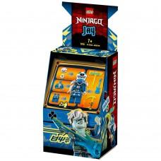 71715 Jay Avatar - Arcade Pod