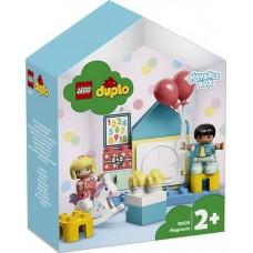 10925 Playroom