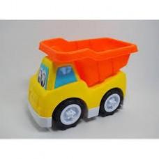 Ps Cartoon Vehicles