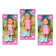 Evi Love Summertime Doll