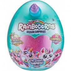 Rainbocorn Egg Series 2