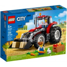 60287 Tractor