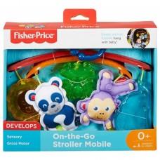 Stroller Mobile