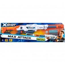 Blaster ''Xshot Clip Blaster Lrg